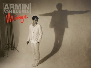 Armin Van Buuren - Mirage - 2010 |Movies - Songs - Software :  mp3 audio album songs