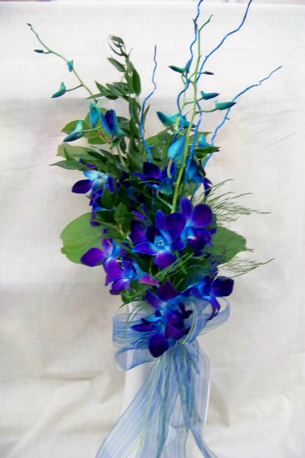 Prom Flowers Clark Flower Gift Shop