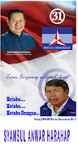 Seputar PEMILU Legislatif 2009