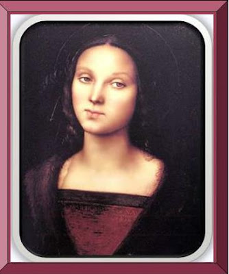 Magda Maria Net Worth