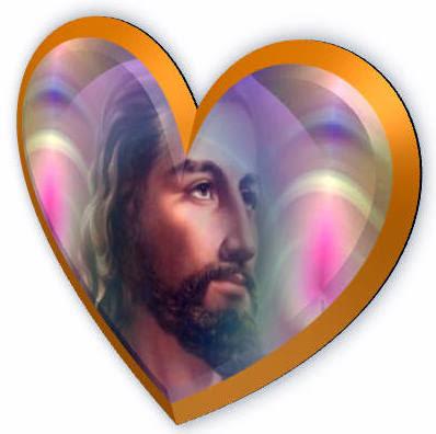 06/05 - Maria nos dá um novo coração