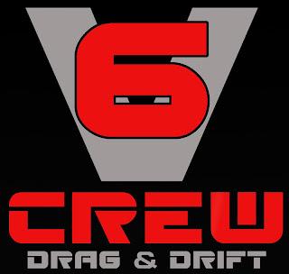http://1.bp.blogspot.com/_nIMMuc4ZawY/SsV244tyVcI/AAAAAAAAAFQ/00Ju4FfzmoY/s320/v6+logo.jpg