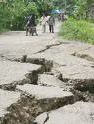 Hikmah di Balik Gempa