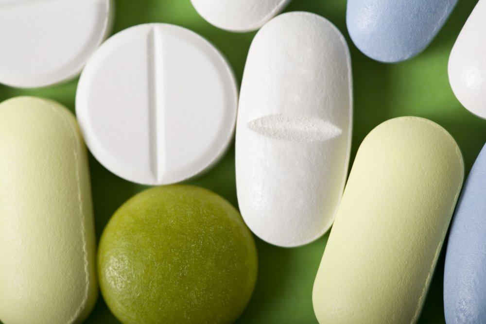 Generic Viagra Drugs Brand Order Pill