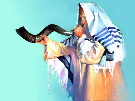 http://1.bp.blogspot.com/_nI_UY4wfkIU/S8WKK0qGHXI/AAAAAAAAAE0/LckhbC-JNFI/s1600/worship-shofar-blower-talit-756042.jpg
