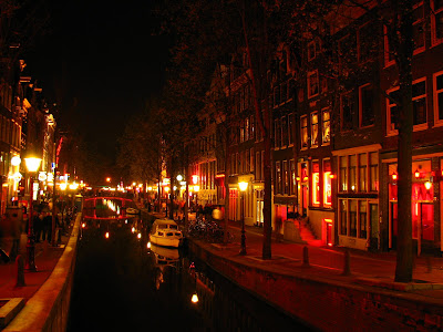 Cheapest Amsterdam Prices Cheap Travel Package To Amsterdam