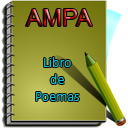 AMPA LIBRO DE POEMAS