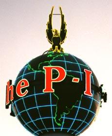 [pi+globe.jpg]