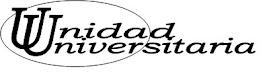 Unidad Universitaria