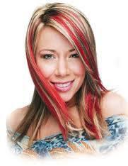 Artis hair