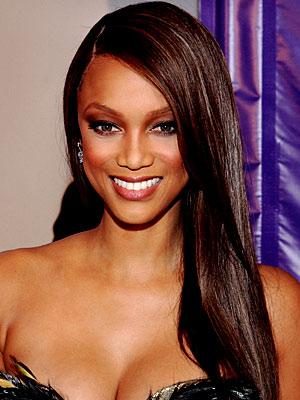 mid length black hair styles 2010. Medium Length Black