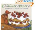 Picture Books about Food and Cooking
