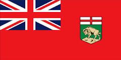 Province of Manitoba (1870)