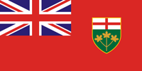 Province of Ontario (1867)