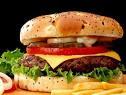 hamburguesas ingeridas