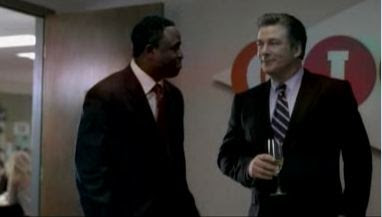 john jack donaughey estates donnaghy esates alec baldwin on 30 rock