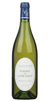 Domaine de Gourgazaud Viognier Vin de pays d'Oc 2005
