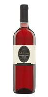 rose #2 cours mont-royal sag tasting vins de piscine 2007