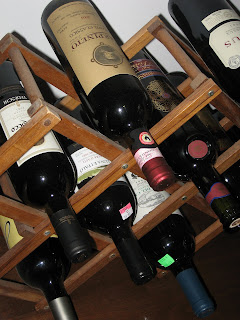 italian french wine top sellers in quebec fiscal trend liquor sales canada