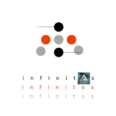 Nueva imagen corporativa de Asesoría Infinitos