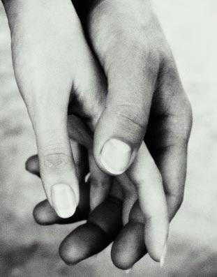 عنى من اكون حبيبتي I-Love-you-Be!.jpg