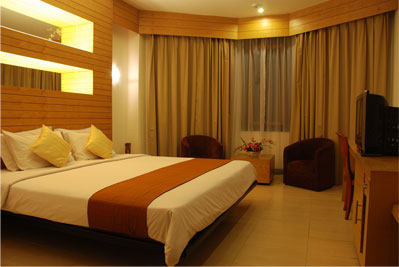 Hotel Di Bogor Hotels In Bogor Hotels In Puncak Daftar