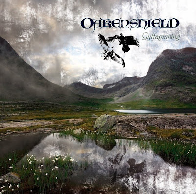 Oakenshield   Gylfaginning (SNG@TeamTorrent411 com) preview 0