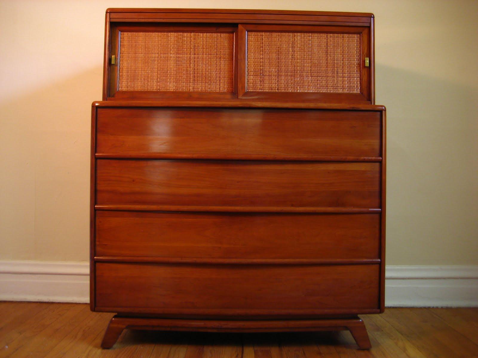 Flatout Design John M Smyth 39 Commander 39 Dresser Sideboard