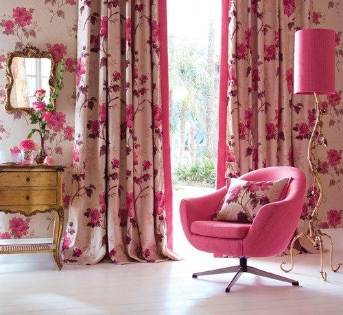 [floral,interior,design,pink-539f54c7ac4db768bf75a17256b4237c_h.jpg]