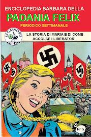 Enciclopedia Barbara della Padania Felix