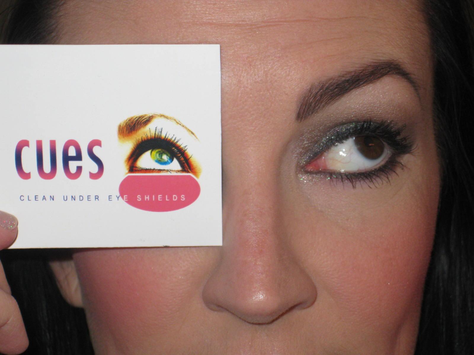 eyes makeup tips, eyes dark makeup smokey, eyes makeup brown, eyes makeup cat, eyes makeup, eyes makeup product-14