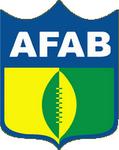 Federação Brasileira de Futebol Americano