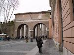 REBECCA ROME JANUARY 2009