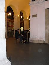 Nice France october 2009