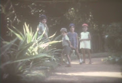 Salazar,Angola,Filhos