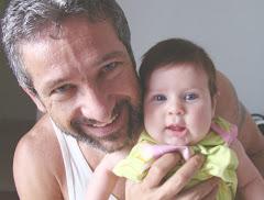 Jeferson e Julia Fernanda
