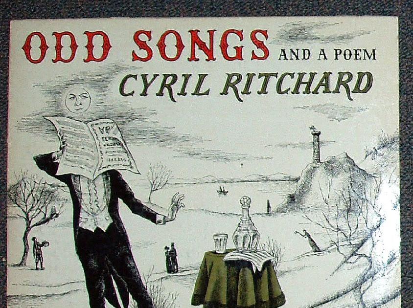 Cyril Ritchard Liza Minnelli Vic Damone Animals The Dangerous Christmas Of Red Riding Hood