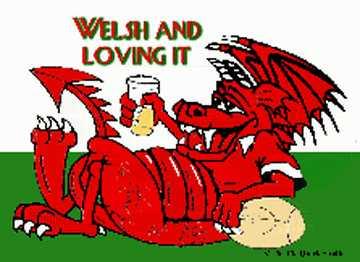 Welsh+and+lovin+it.jpg