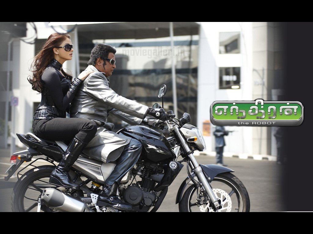 http://1.bp.blogspot.com/_nKP2Xmp3Rvw/TQ4a4YXL1TI/AAAAAAAAAco/KSDp6CXd3N8/s1600/rajini_enthiran_movie_wallpapers_01.jpg