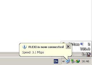 konek+modem.jpg