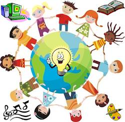 Conheça o projeto Luz do mundo