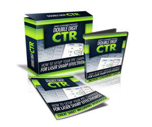 Get High Pay With CTR