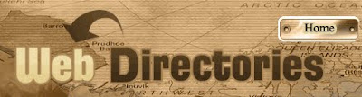 Free Directories