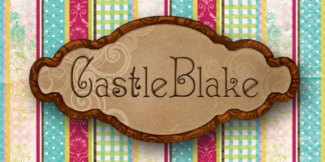 CastleBlake