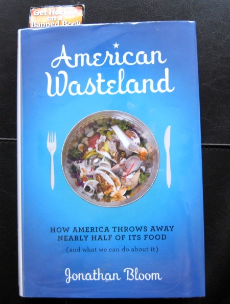 One hot stove 12 tips to minimize food waste if we expect any changes in policy on a national and global level the mindset and action must start at home cutting out food waste completely or as close forumfinder Gallery