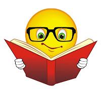 http://1.bp.blogspot.com/_nL6JXuWdty4/S9ICCIYgcPI/AAAAAAAAAS4/t3YXt90wj8I/s200/Smiley+Book.jpg