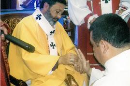 Ordenación episcopal 11