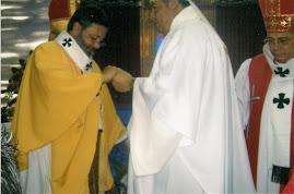 Ordenación episcopal 16