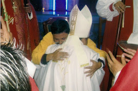 Ordenación episcopal 17