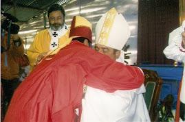 Ordenación episcopal 18